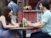 Célibat : Cinq conseils de psy pour se remettre dans le bain du dating